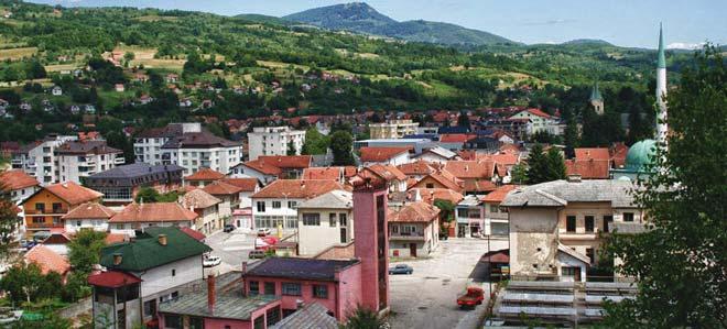 http://www.visitmycountry.net/bosnia_herzegovina/bh/images/stories/destinacije/fbih/busovaca/busovaca_003.jpg