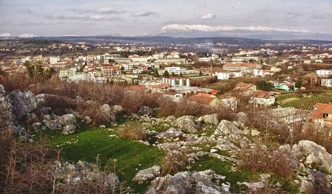 http://www.visitmycountry.net/bosnia_herzegovina/bh/images/stories/destinacije/fbih/citluk/citluk_001.jpg