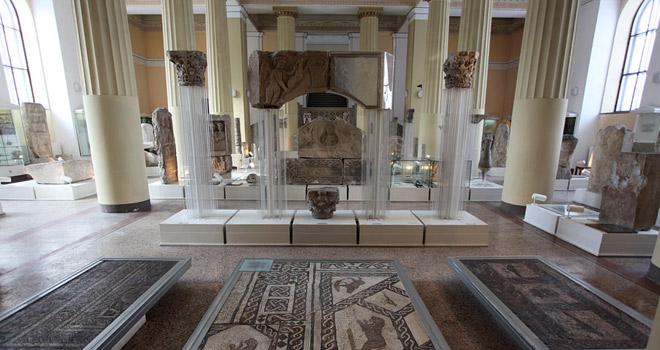 http://www.visitmycountry.net/bosnia_herzegovina/bh/images/stories/muzeji/sarajevo/zemaljski_muzej/zemaljski_muzej_sarajevo_004.jpg