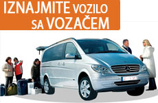 rent-a-car-sa-vozacem