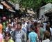 Nikad bolja turistička sezona, Arapi najduže ostaju i najviše troše