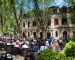 Rekordan broj turista u Trebinju