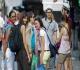 BiH za osam mjeseci ove godine posjetilo više od 750 hiljada turista