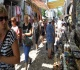 U oktobru FBiH posjetilo 77.347 turista, najviše iz Hrvatske i Njemačke