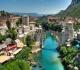 """""""Trivago"""" uvrstio Mostar na prvo mjesto top destinacija u Evropi"""