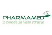 Pharmamed - Novi Travnik