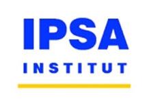 IPSA Institut - Sarajevo