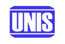 UNIS Fabrika cijevi - Derventa