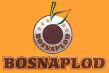 Bosnaplod - Brčko