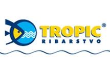 TROPIC ribarstvo - Banja Luka