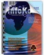 InfoKom, januar 2012. godine
