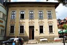 Zavičajni muzej Visoko