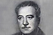 Isak Samokovlija