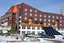 Hotel Maršal