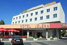 Hotel Jelena