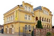 Villa Cicibela