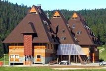 Hostel Feri