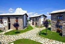 Etno selo Herceg - Međugorje