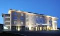 Hotel Spa Medjugorje