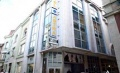 Hotel Astra Garni