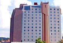 Hotel Tuzla