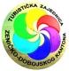 TZ Zeničko-dobojskog kantona