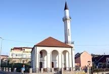 Brčko / Atik-Savska džamija