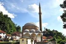 Maglaj / Kuršumlija džamija