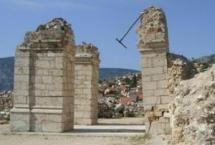 Mostar / Stara pravoslavna crkva
