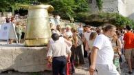 Pola miliona ljudi pilo kafu iz Vispakove džinovske džezve