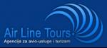 Air Line Tours