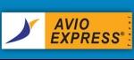 Avio Express