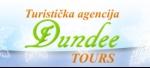 Dundee Tours