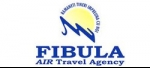 Fibula Travel Agency