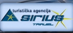 Sirius Travel