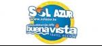 Sol Azur