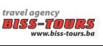 BISS Tours