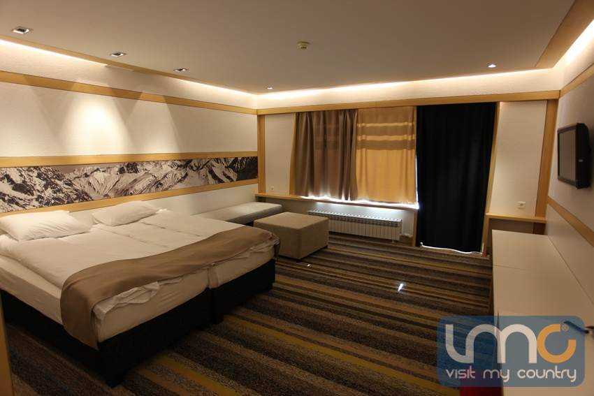 Hotel han for Beyazit han suites