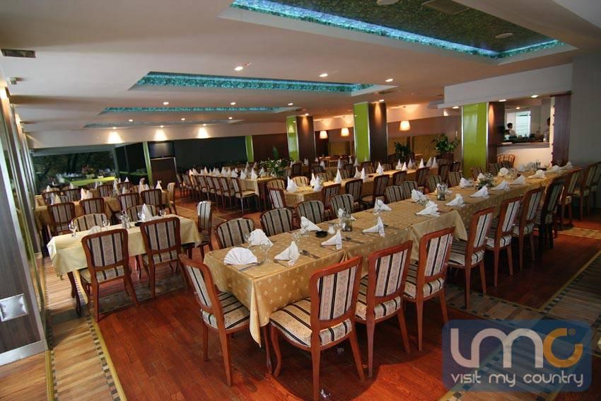 Health Food Restaurants In Cold Spring