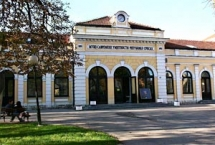 Museum of Contemporary Art of Republika Srpska