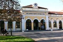 Museum of Contemporary Art of Republika Srpska