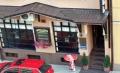 Hotel Hondo