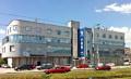 Hotel & SPA Merona