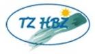 TZ Hercegbosanske županije