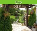 Eco Tourism in Bosnia and Herzegovina