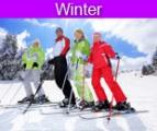 Winter Tourism in Bosnia and Herzegovina