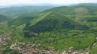 Bosnian pyramids - Visoko
