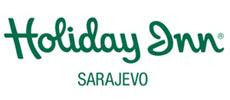 Hotel Holiday Inn Sarajevo